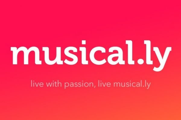 Musically | L'app che rende chiunque una Star!