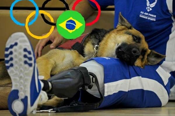 Paralimpiadi 2016 | Tutti pronti ai nastri di partenza!