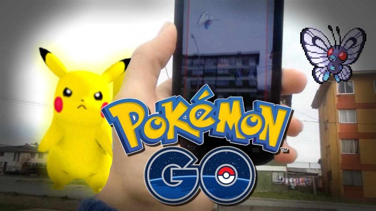 Pokémon Go | Astuzie e dritte per giocare al meglio!