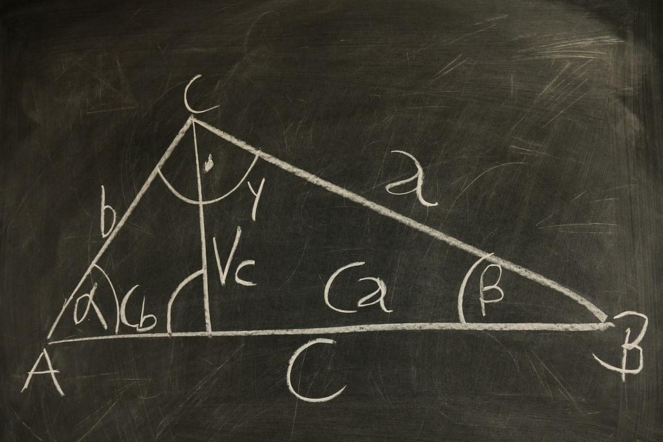 Geometria | Introduzione al triangolo
