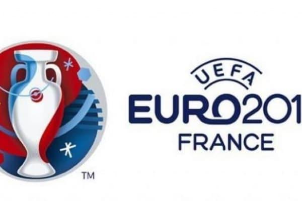 Euro 2016: le 5 migliori app per godersi al meglio gli Europei di calcio!