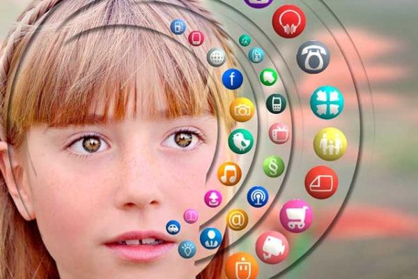 Smartphone | Qual è l'app di giochi che preferisci?