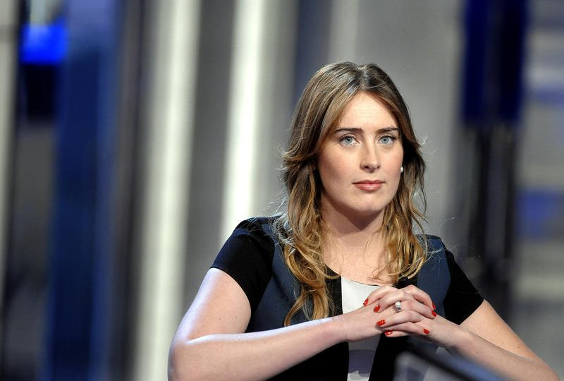 Le otto donne (di ieri e di oggi) più importanti della politica italiana
