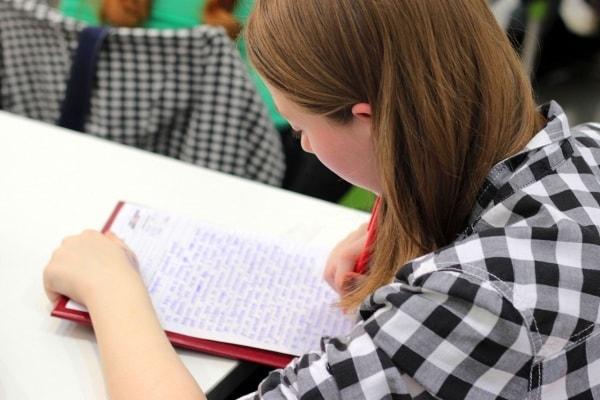 Come fare bene un tema | Cinque consigli del prof!