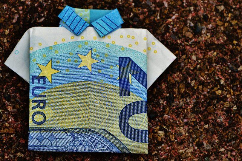 Che cos'è la Banca centrale europea?