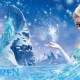 Sorpresona di Natale: per le feste arriva la maratona di film Disney in tv! / Image 14