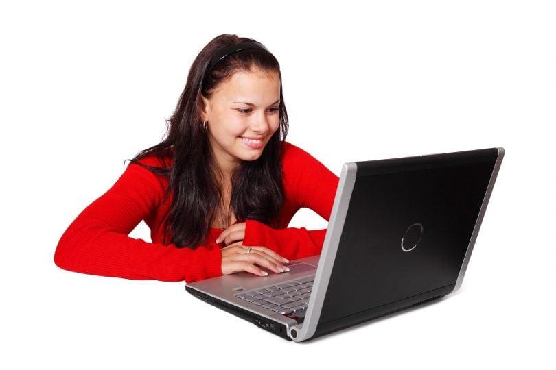 Come fare una ricerca online