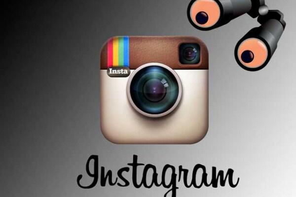 Catturano una tua immagine senza dirtelo? Instagram ti avvisa
