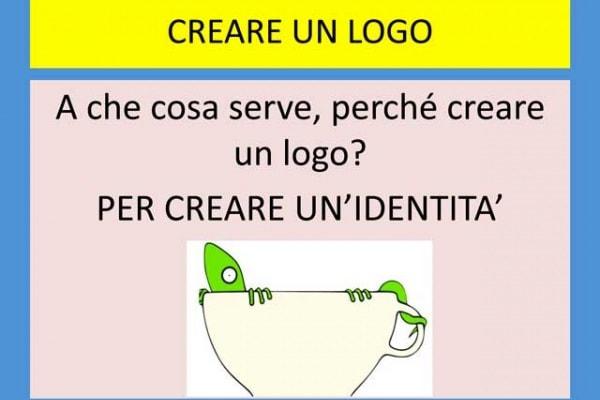 Come si crea un marchio