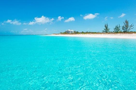 Costa, riva e spiaggia: qual è la differenza? Guarda la fotogallery