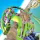 Selfie... da gatto! Gli autoscatti del micio Manny / Image 9