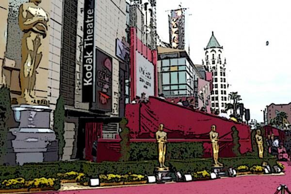 Premio Oscar 2017 a Moonlight | Ma come è nato il super premio del cinema?