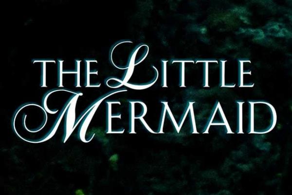 La Sirenetta | Ecco il primo trailer ufficiale (in inglese)