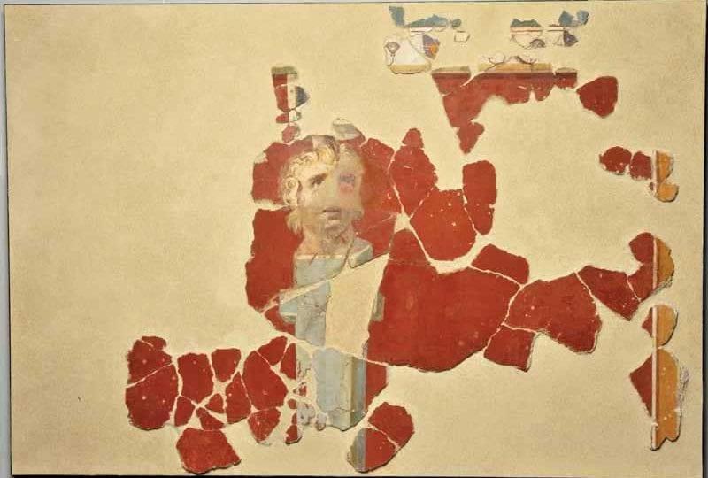 Museo Archeologico Nazionale della Valle Camonica | Gallery