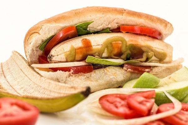 Vegani | Chi sono, che cosa mangiano e perché si chiamano così