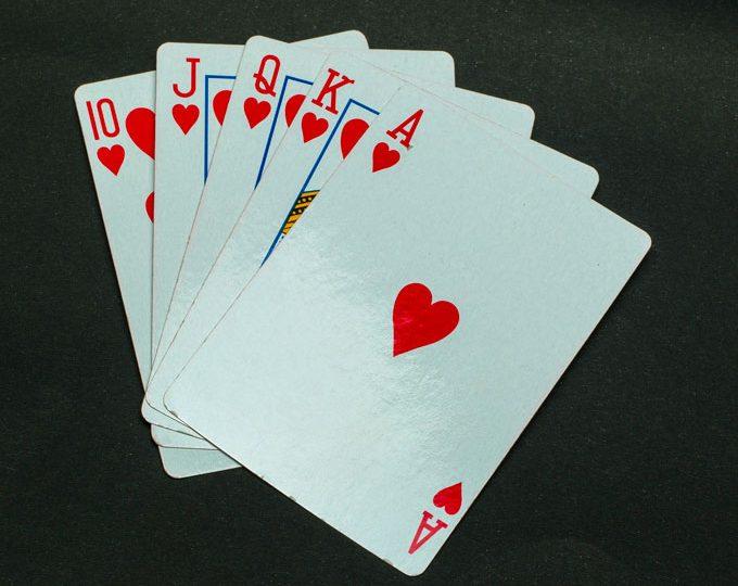 L'intelligenza artificiale vince a poker