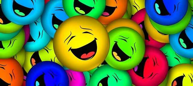 10 barzellette in inglese davvero divertenti
