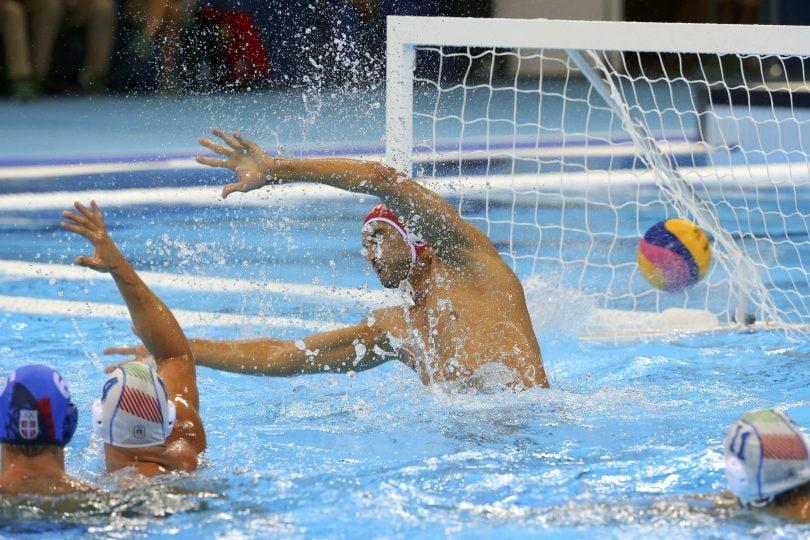 Qual sport Olimpico ti ha appassionato di più?
