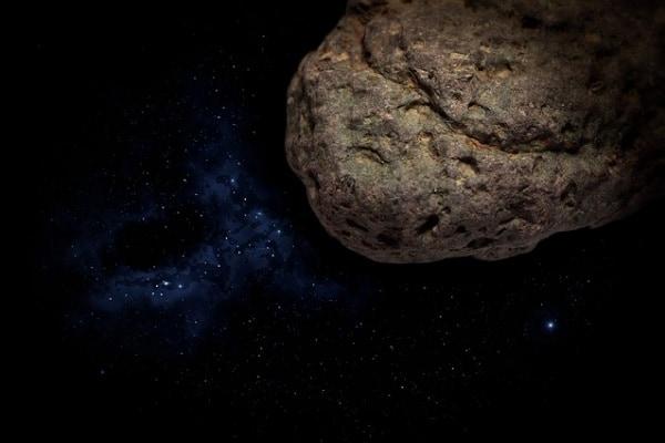30 giugno: è l'Asteroid Day!