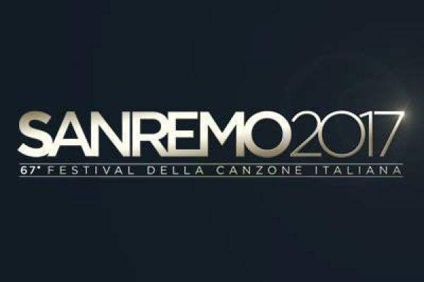 Sondaggio | Chi dovrebbe vincere il Festival di Sanremo 2017 secondo voi?