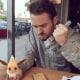 Pokémon Go: appare Charizard a Central Park e tutti corrono a catturarlo! (VIDEO) / Image 6