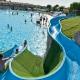 I 10 parchi acquatici più divertenti d'Italia / Image 6