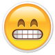 Emoji ambigue: qual è il vero significato? / Image 9