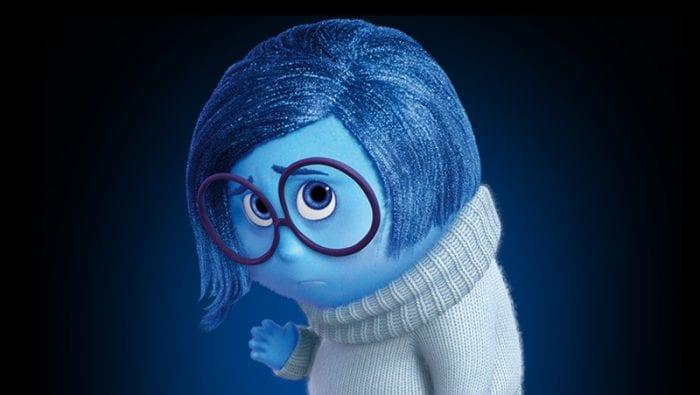 Perché il Blue Monday è il giorno più triste dell'anno?