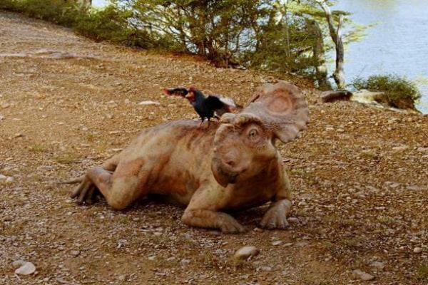 I film sui dinosauri più famosi di sempre!