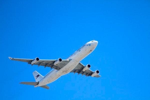 Lo sapevi che | Perché gli aerei non cadono?