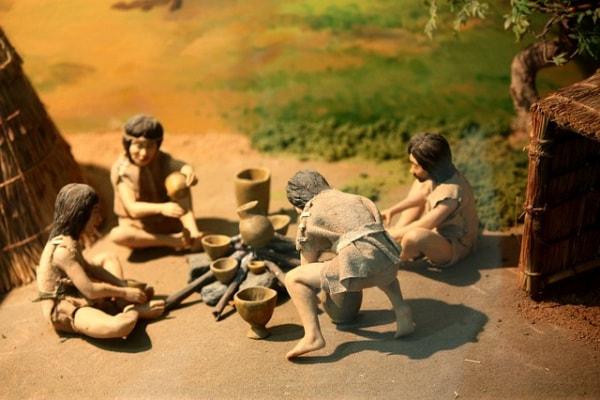 Scoperta rivoluzionaria: L'Homo sapiens è più vecchio di quello che pensavamo?