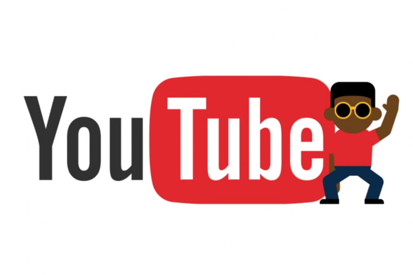 I canali Youtube da seguire per imparare la storia