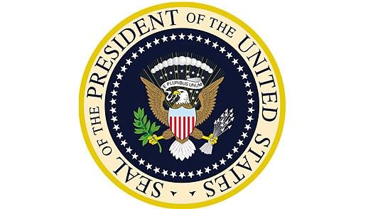 Presidente degli stati uniti