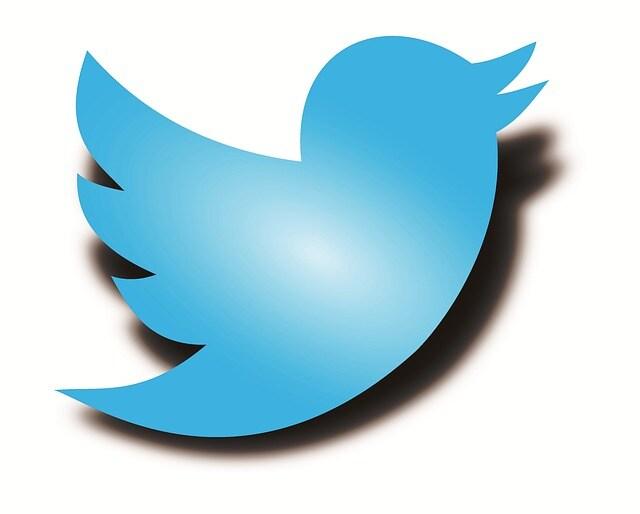 Twitter attiva nuove misure contro il cyberbullismo