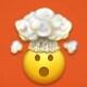 5 curiosità sulle emoji che potresti non sapere / Image 0