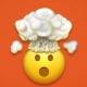 Nuove Emoji: le più curiose / Image 3