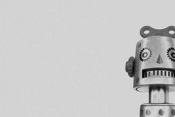 I robot ruberanno il nostro lavoro?