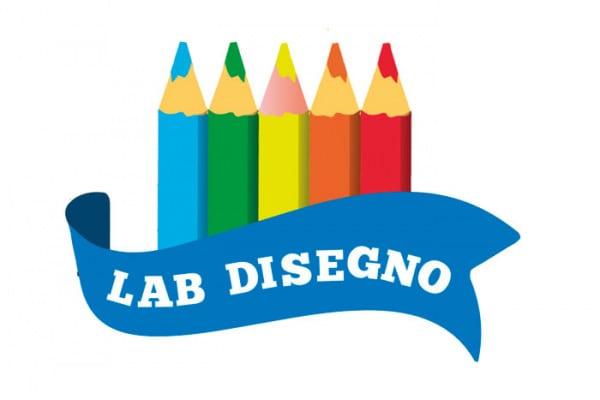 Laboratorio di disegno 3B | Disegniamo un astronauta
