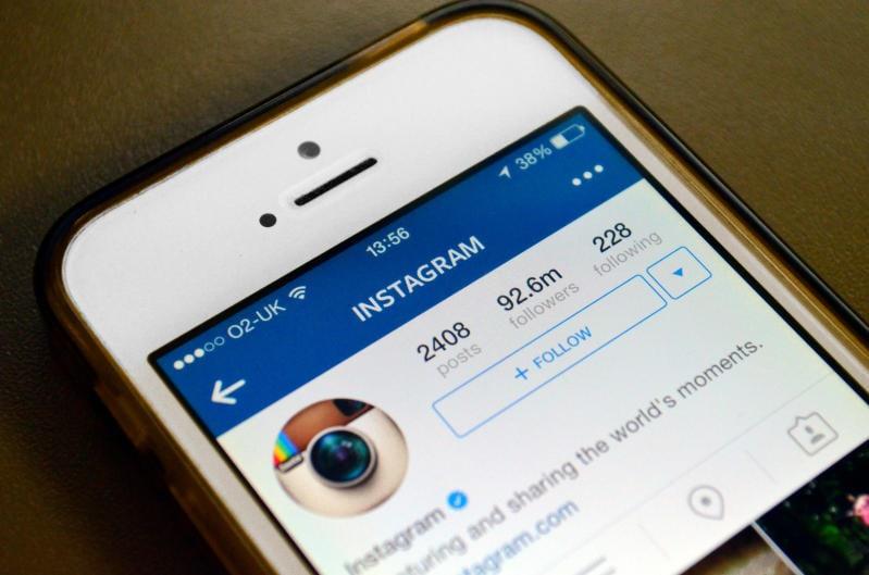 Cyberbullismo | Instagram è il social più usato per i commenti offensivi