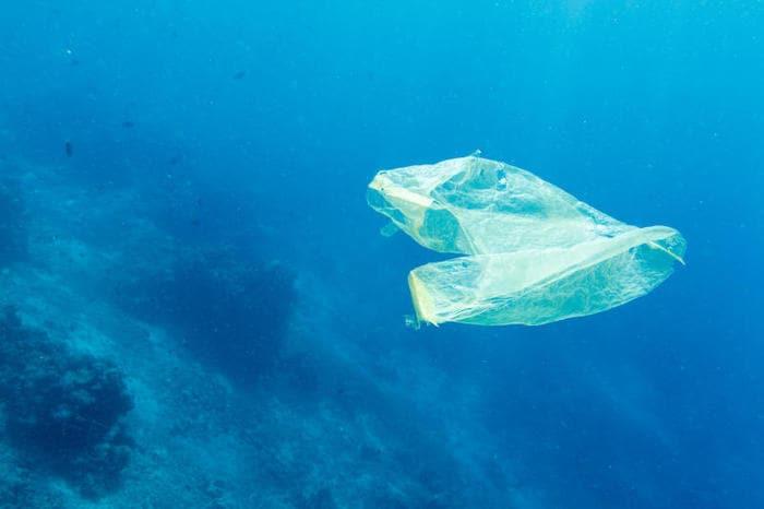 Troppi rifiuti nel mare: In Norvegia arriva il drone subacqueo!
