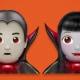 5 curiosità sulle emoji che potresti non sapere / Image 1