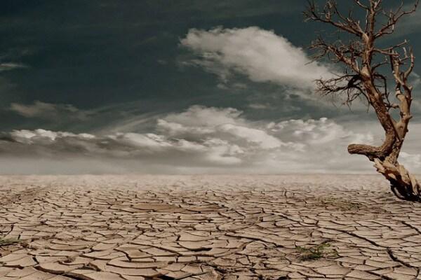 Allarme acqua | L'estate si annuncia torrida, risparmiamo l'acqua!
