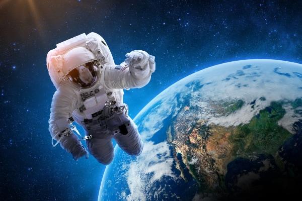 NASA, A HUMAN ADVENTURE: LA CORSA ALLO SPAZIO IN MOSTRA A MILANO