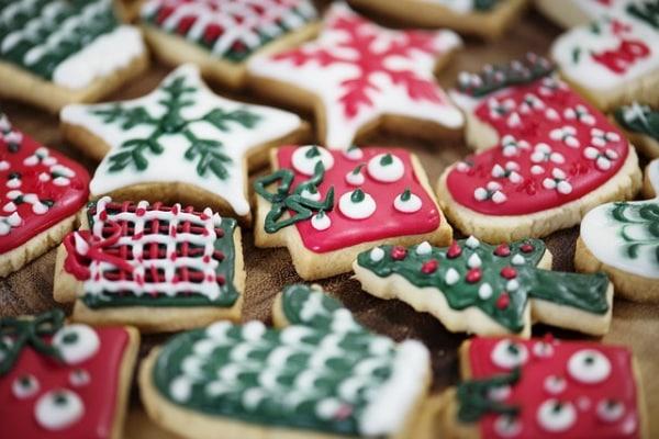 Sondaggio | Qual è il dolce di Natale che ti piace di più?