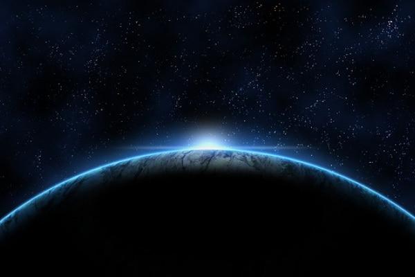 """La Nasa cerca un """"Guardiano del pianeta"""". Bimbo di 9 anni risponde all'annuncio!"""