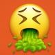 Nuove Emoji: le più curiose / Image 1