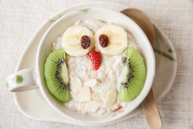 12 idee per rendere più divertente la colazione | Gallery