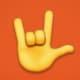 Nuove Emoji: le più curiose / Image 2
