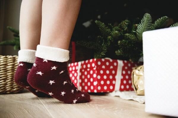 Te lo puoi tenere: regali assurdi sotto l'albero di Natale
