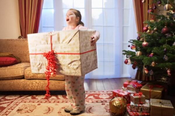 Regali di Natale belli e brutti -parte 2